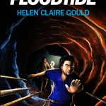 Floodtide cover